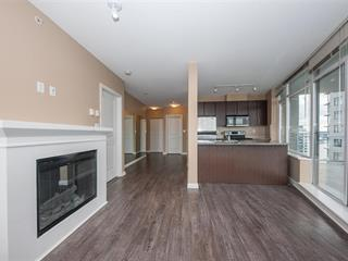 Apartment for sale in Downtown NW, New Westminster, New Westminster, 3008 892 Carnarvon Street, 262562287 | Realtylink.org