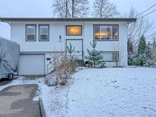 House for sale in Mission BC, Mission, Mission, 7516 Blott Street, 262560601 | Realtylink.org