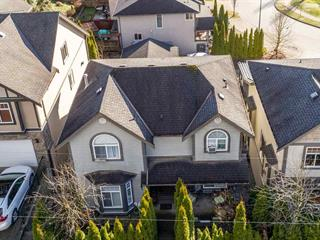 House for sale in Albion, Maple Ridge, Maple Ridge, 24386 104th Avenue, 262562768 | Realtylink.org