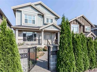 House for sale in Marpole, Vancouver, Vancouver West, 7918 Oak Street, 262562808 | Realtylink.org