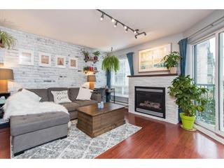 Apartment for sale in Abbotsford West, Abbotsford, Abbotsford, 209 2435 Center Avenue, 262560954 | Realtylink.org