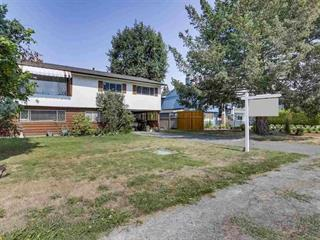 House for sale in Ladner Elementary, Delta, Ladner, 5067 Massey Drive, 262562778 | Realtylink.org