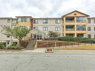 Apartment for sale in Montecito, Burnaby, Burnaby North, 204 1802 Duthie Avenue, 262554714 | Realtylink.org