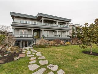 House for sale in White Rock, South Surrey White Rock, 14495 Blackburn Crescent, 262562353 | Realtylink.org