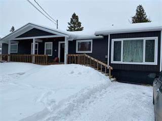 House for sale in Jensen, Prince George, PG City South, 10246 Jutland Road, 262562715 | Realtylink.org