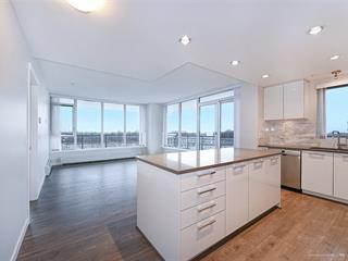 Apartment for sale in South Marine, Vancouver, Vancouver East, 1005 3281 E Kent Avenue North, 262551413 | Realtylink.org