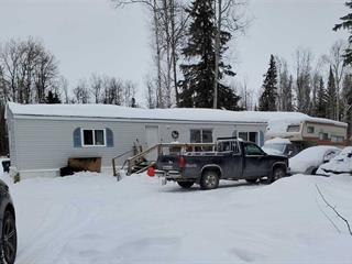 Manufactured Home for sale in Ness Lake, Prince George, PG Rural North, 24460 Ness Lake Road, 262562610 | Realtylink.org