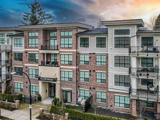 Apartment for sale in West Central, Maple Ridge, Maple Ridge, 408 12367 224th Street, 262537407 | Realtylink.org