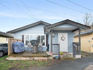 Townhouse for sale in Vedder S Watson-Promontory, Chilliwack, Sardis, 26 5648 Vedder Road, 262562881 | Realtylink.org