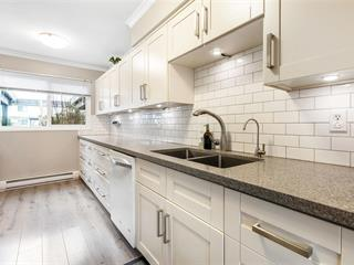 Townhouse for sale in Langley City, Langley, Langley, 5165 203 Street, 262562686 | Realtylink.org