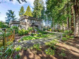 House for sale in Sunnyside Park Surrey, Surrey, South Surrey White Rock, 13887 16 Avenue, 262561458 | Realtylink.org