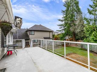 House for sale in Walnut Grove, Langley, Langley, 21534 87 Avenue, 262560432 | Realtylink.org