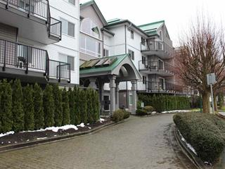 Apartment for sale in Abbotsford West, Abbotsford, Abbotsford, 304 32044 Old Yale Road, 262562391 | Realtylink.org