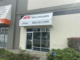 Business for lease in Southwest Maple Ridge, Maple Ridge, Maple Ridge, 6 20214 Lougheed Highway, 224941802 | Realtylink.org