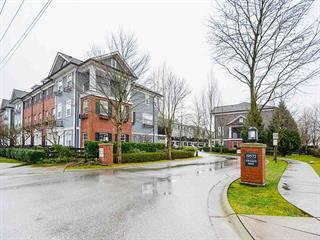 Townhouse for sale in South Meadows, Pitt Meadows, Pitt Meadows, 30 19572 Fraser Way, 262562470 | Realtylink.org