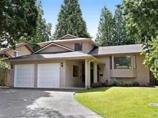 House for sale in Sunnyside Park Surrey, Surrey, South Surrey White Rock, 14680 17 Avenue, 262562106 | Realtylink.org