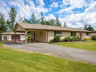 House for sale in Comox, Comox Peninsula, 1250 Foden Rd, 866605 | Realtylink.org