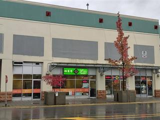 Business for sale in North Coquitlam, Coquitlam, Coquitlam, 1163 Pinetree Way, 224941806 | Realtylink.org