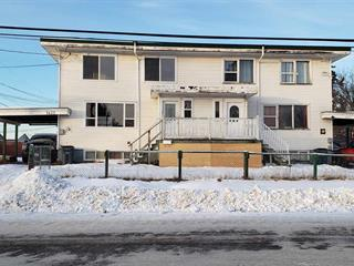 Duplex for sale in VLA, Prince George, PG City Central, 1422-1432 Strathcona Avenue, 262562524 | Realtylink.org