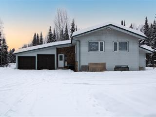 Manufactured Home for sale in Hobby Ranches, Prince George, PG Rural North, 12650 N Kelly Road, 262557838 | Realtylink.org