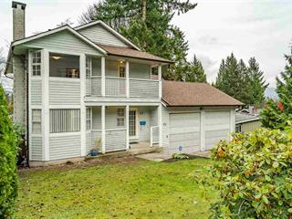 House for sale in College Park PM, Port Moody, Port Moody, 65 Seaview Drive, 262562702   Realtylink.org