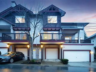 Townhouse for sale in Heritage Woods PM, Port Moody, Port Moody, 53 15 Forest Park Way, 262562622 | Realtylink.org