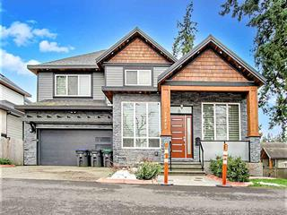 House for sale in Panorama Ridge, Surrey, Surrey, 12490 60 Avenue, 262561611 | Realtylink.org