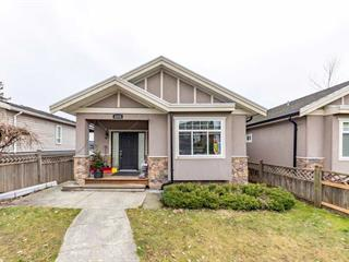 1/2 Duplex for sale in Forest Glen BS, Burnaby, Burnaby South, 5378 Elsom Avenue, 262561544 | Realtylink.org