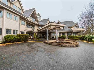 Apartment for sale in Central Meadows, Pitt Meadows, Pitt Meadows, 301 19241 Ford Road, 262562528   Realtylink.org