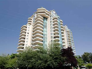 Apartment for sale in Park Royal, West Vancouver, West Vancouver, 18b 328 Taylor Way, 262562570 | Realtylink.org