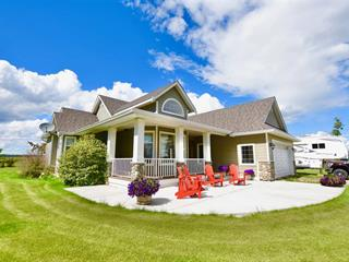 House for sale in 150 Mile House, Williams Lake, Williams Lake, 3049 Peterson Road, 262562272 | Realtylink.org