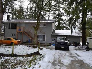 House for sale in Salmon River, Langley, Langley, 26378 36 Avenue, 262562442   Realtylink.org