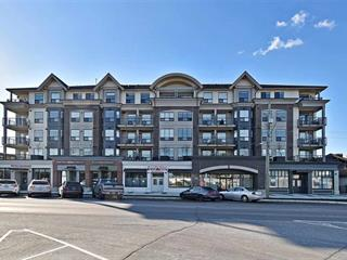 Apartment for sale in Central Abbotsford, Abbotsford, Abbotsford, 504 2493 Montrose Avenue, 262562440 | Realtylink.org