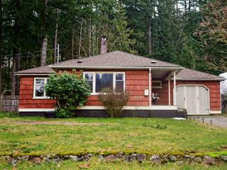 House for sale in Mt Woodside, Agassiz, Harrison Mills / Mt Woodside, 2227 Lougheed Highway, 262561530 | Realtylink.org