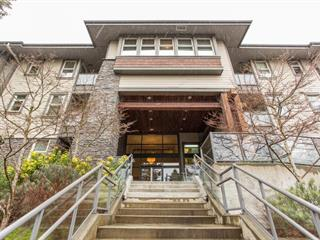 Apartment for sale in Upper Lonsdale, North Vancouver, North Vancouver, 204 188 W 29th Street, 262561800   Realtylink.org