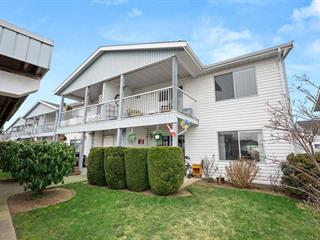 Townhouse for sale in Abbotsford West, Abbotsford, Abbotsford, 58 32691 Garibaldi Drive, 262562007 | Realtylink.org