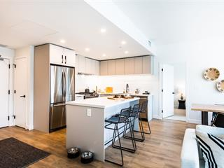 Apartment for sale in Port Moody Centre, Port Moody, Port Moody, 607 3038 St George Street, 262562469   Realtylink.org
