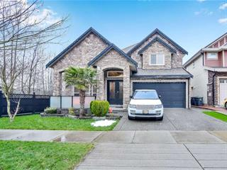 House for sale in Sullivan Station, Surrey, Surrey, 14251 62a Avenue, 262561761 | Realtylink.org