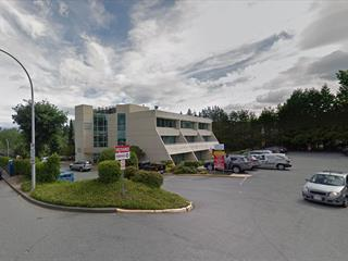 Office for lease in Guildford, Surrey, North Surrey, 33 15300 105 Avenue, 224941793 | Realtylink.org