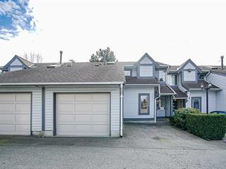 Townhouse for sale in Annieville, Delta, N. Delta, 11972 90 Avenue, 262562116 | Realtylink.org