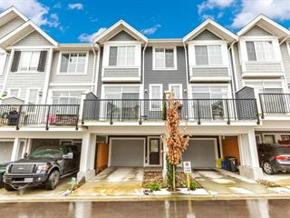 Townhouse for sale in Willoughby Heights, Langley, Langley, 27 7169 208a Street, 262562428 | Realtylink.org