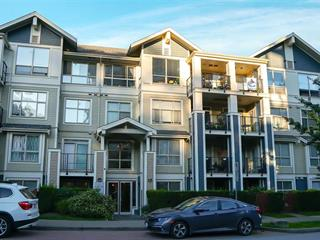 Apartment for sale in Fraserview NW, New Westminster, New Westminster, 204 275 Ross Drive, 262562056 | Realtylink.org