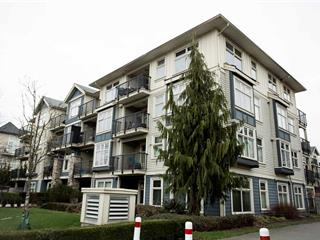 Apartment for sale in Queen Mary Park Surrey, Surrey, Surrey, 402 8084 120a Street, 262561907   Realtylink.org