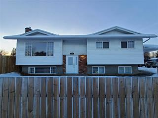 House for sale in Westwood, Prince George, PG City West, 2665 Westwood Drive, 262562429 | Realtylink.org
