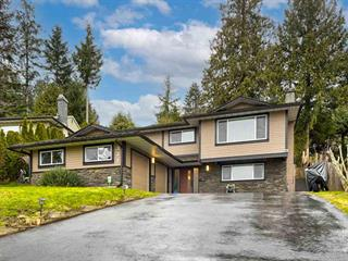 House for sale in Coquitlam East, Coquitlam, Coquitlam, 321 Gloucester Court, 262562227   Realtylink.org