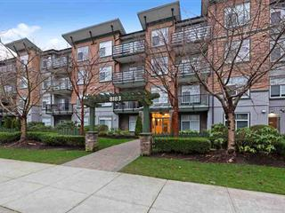 Apartment for sale in Queen Mary Park Surrey, Surrey, Surrey, 117 8183 121a Street, 262558937   Realtylink.org