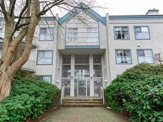 Apartment for sale in Central Park BS, Burnaby, Burnaby South, 339 5695 Chaffey Avenue, 262561374 | Realtylink.org