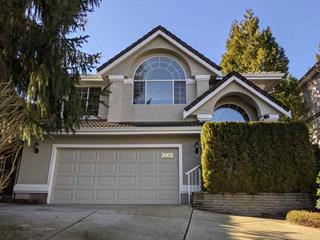 House for sale in Ranch Park, Coquitlam, Coquitlam, 3002 Pasture Circle, 262562419 | Realtylink.org