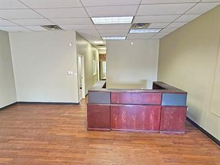 Office for lease in Central Abbotsford, Abbotsford, Abbotsford, 1 2316 McCallum Road, 224941762 | Realtylink.org