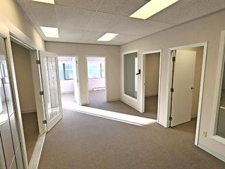 Office for lease in Central Abbotsford, Abbotsford, Abbotsford, 205 2316 McCallum Road, 224941768 | Realtylink.org